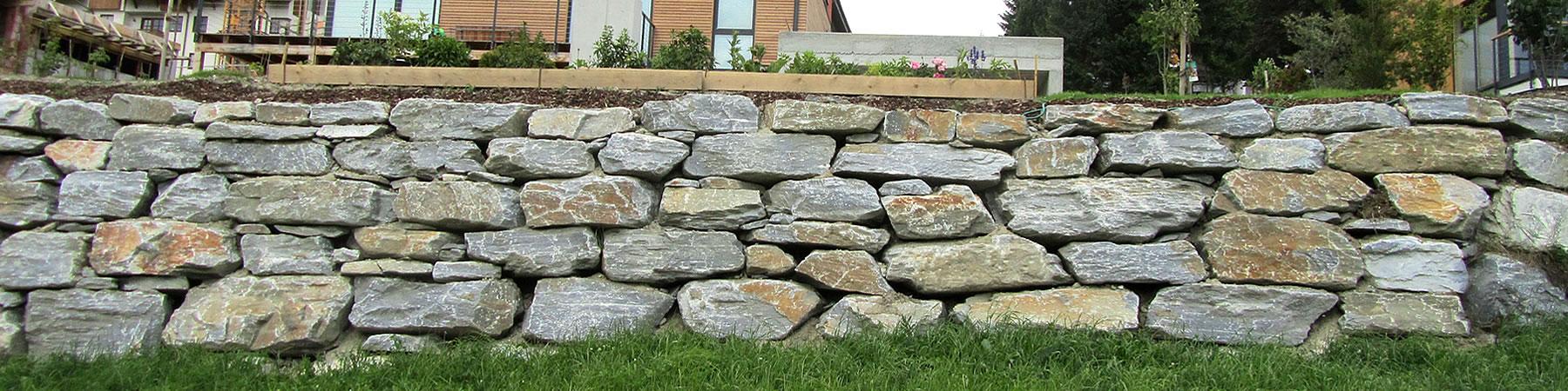 preise gartengestaltung und aussenanlagen natursteinmauern lungau. Black Bedroom Furniture Sets. Home Design Ideas