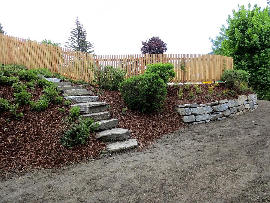 Gartengestaltung und teichbau im lungau gartengestaltung for Gartengestaltung 20 qm