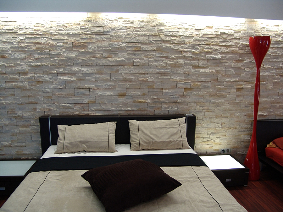 verblendsteine f r ihre fassade oder ihren innenbereich gartengestaltung und aussenanlagen. Black Bedroom Furniture Sets. Home Design Ideas