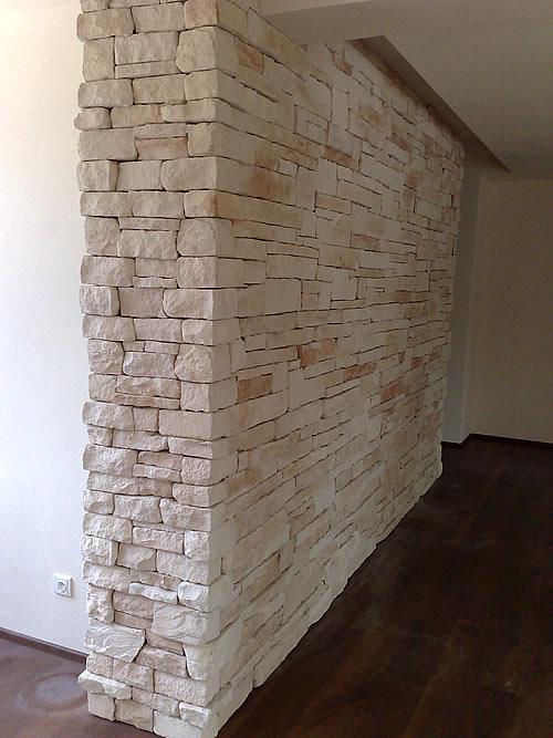 Verblendsteine für Ihre Fassade oder Ihren Innenbereich ...